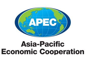 Asia-Pacific Ecominic Co-operation