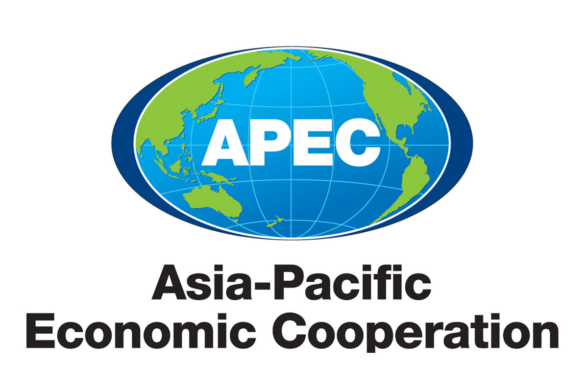 Asia-Pasicic Economic Co-operation