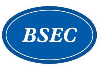 Black Sea Economic Co-operation