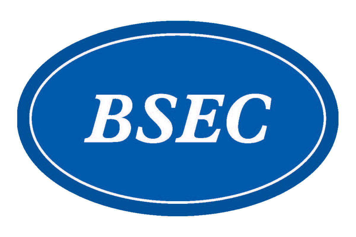 Image result for bsec photo