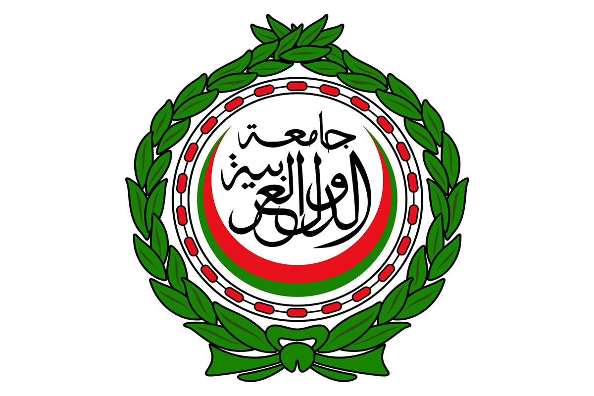 League of Arab States