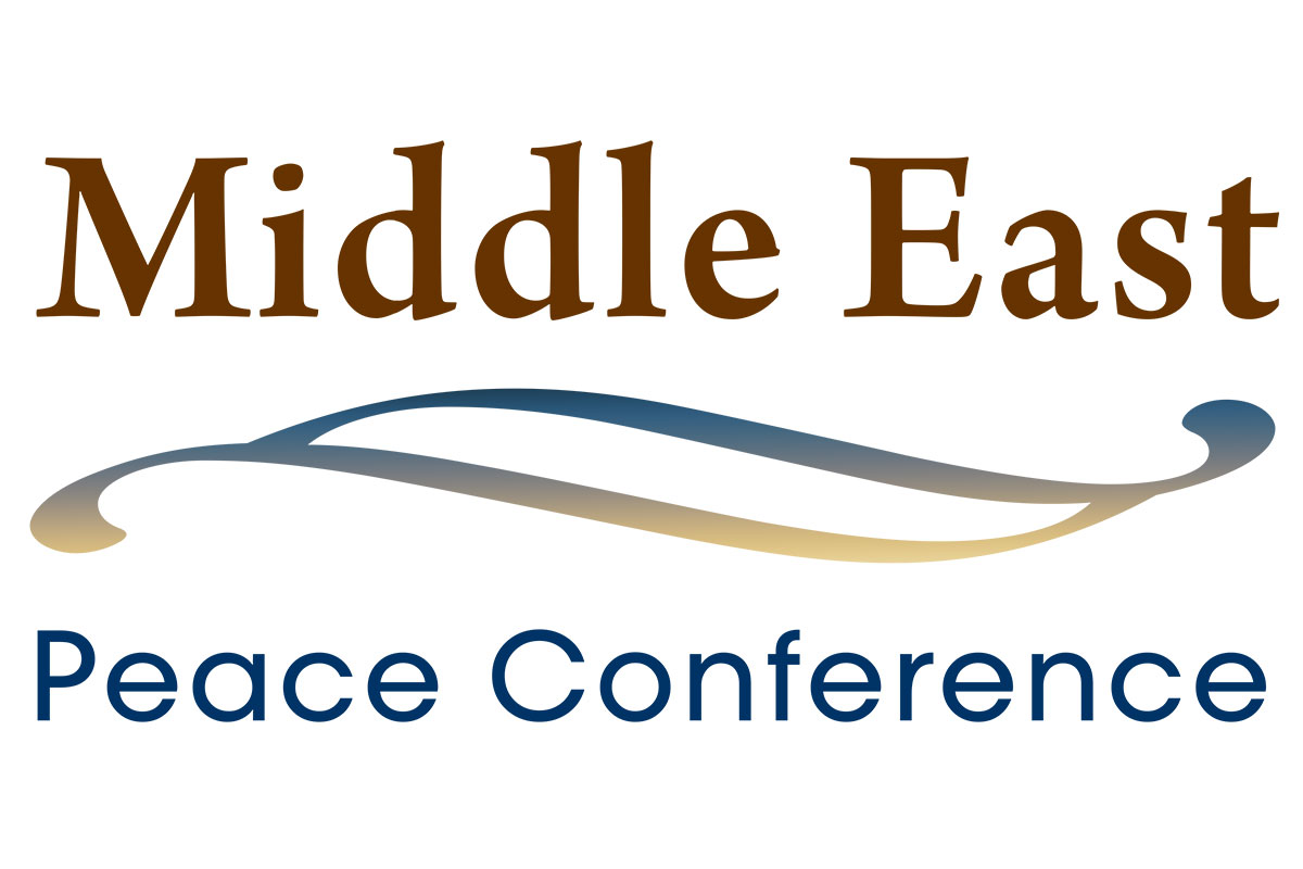 Middle East Peace Conference