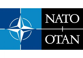 NATO's North Atlantic Council