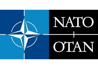 NATO's North Atlantic Council
