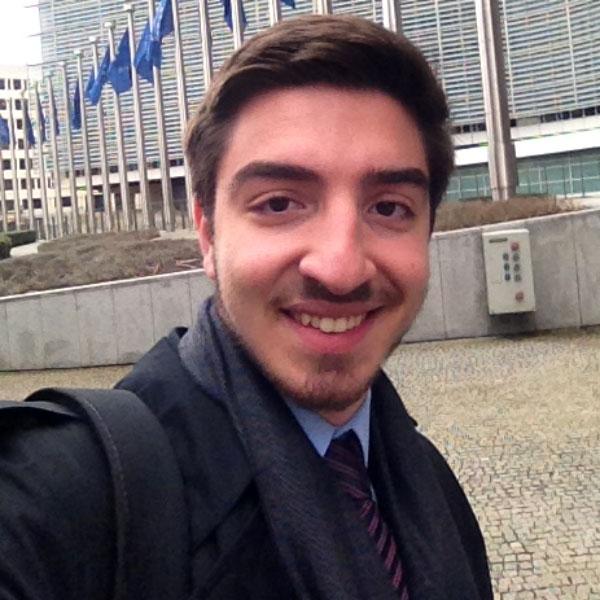 Nikolas Papoulias