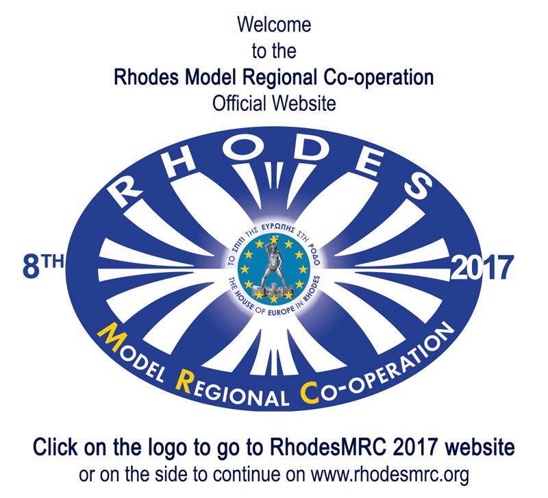 http://rhodesmrc.org/wp-content/uploads/2017/02/rhodesmrc-choose-site.jpg