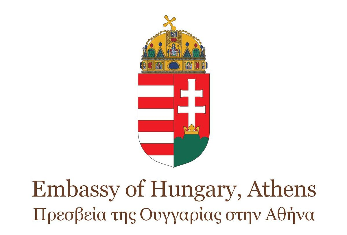 The rhodesmrc embassy program rhodes model regional co operation the embassy of hungary in athens biocorpaavc